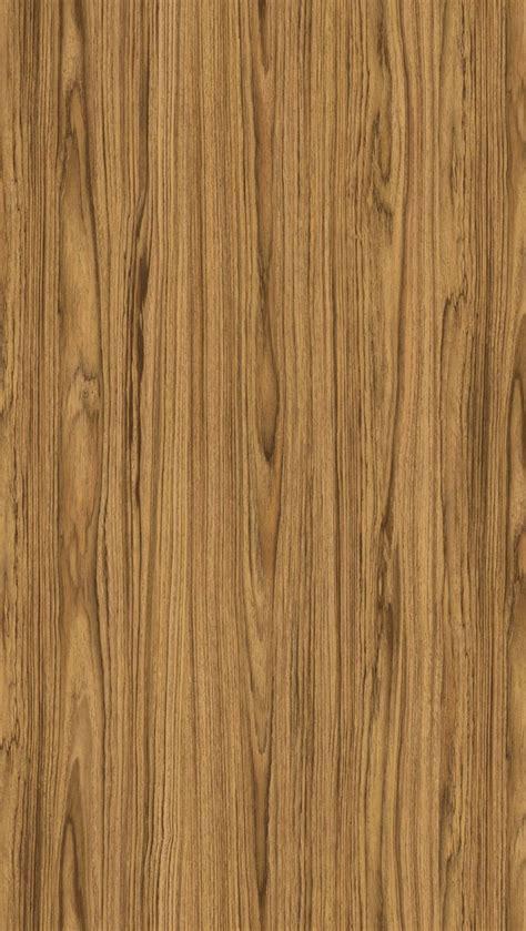 images  materials wood  pinterest flats