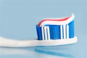 Toothbrushes and Toothpaste   Polar Dental