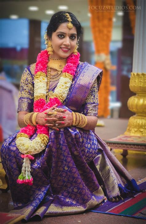 bridal hairstyles kerala  pictures ideas bridal