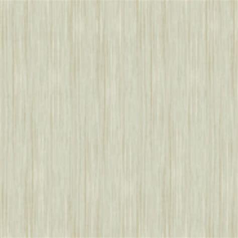 light grey wood texture wallpaper