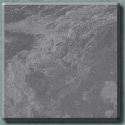 Cultured Marble Colors   iwantgranite.com