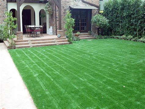 cost to landscape yard artificial turf cost huntsville utah backyard deck ideas landscaping ideas for front yard