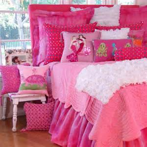 mermaid princess bedding and nursery kid sets in bedding bedding for at poshtots