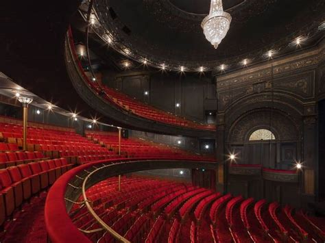 Princess Theatre | Theatre in Melbourne, Melbourne