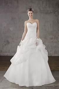 Robe De Mariée Champagne : robes de mari e 2017 robe de mari e sinc rit ~ Preciouscoupons.com Idées de Décoration