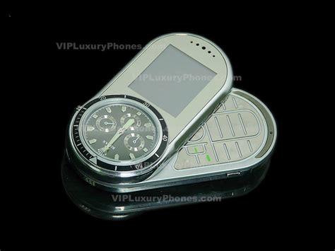 motorola luxury flip phone motorola  sale