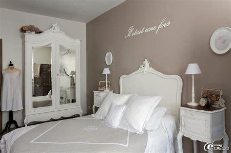 decoration chambre romantique chambre style cagne chic chaios com