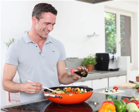 quoi cuisiner avec des oeufs cuisiner avec l induction 28 images cuisiner au wok