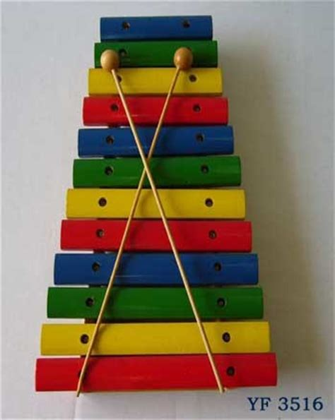 china wooden toy xylophone yf china wooden toy