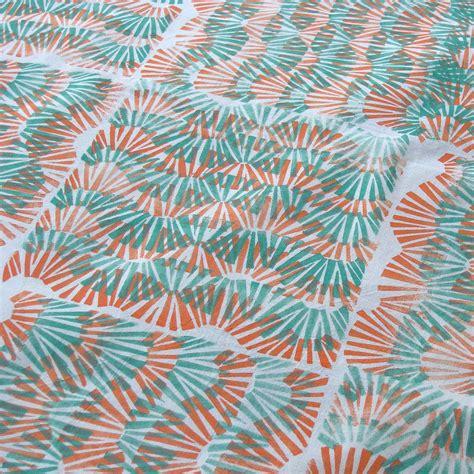 prints on fabric rosie makes fabric printing