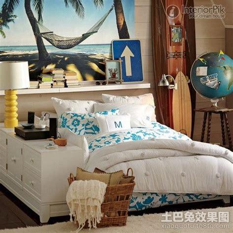 ideas  hawaiian theme bedrooms  pinterest