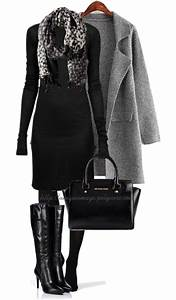 110 best images about Business Casual- Women on Pinterest | Woman clothing Blazers and Skirts