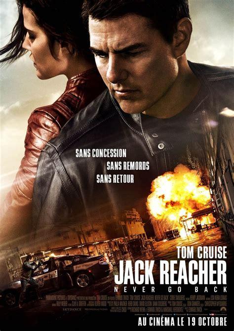 jack reacher      vf hd regarder