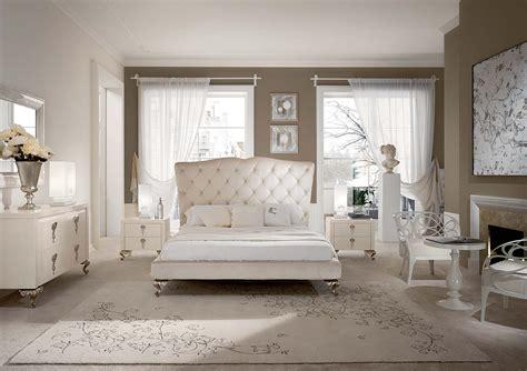 chambre fille baroque chambre baroque dco de chambre dans le style baroque