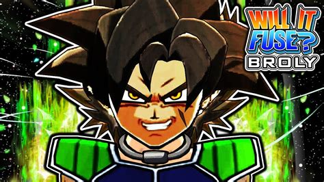 Broly Armor Broly Armor Www Topsimages Com