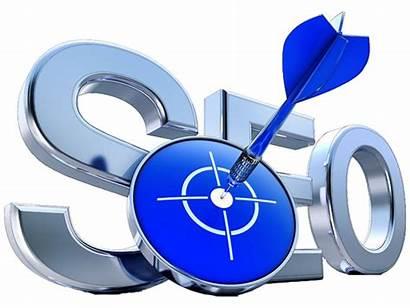 Website Optimization Seo Engine Managed Fully Package