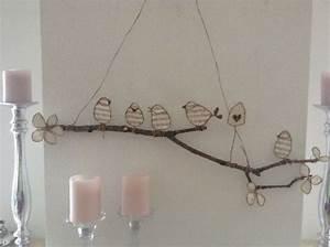 Basteln Draht Weihnachten : die besten 17 ideen zu draht auf pinterest drahtfiguren draht umwickeln und geschenkpapier ~ Whattoseeinmadrid.com Haus und Dekorationen