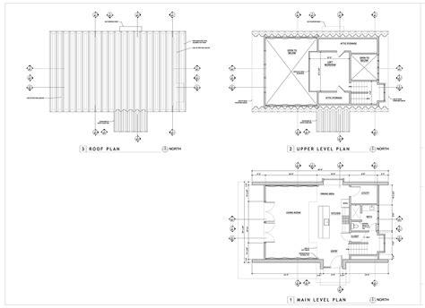 custom home floor plans free 100 free downloadable house plans 100 custom home