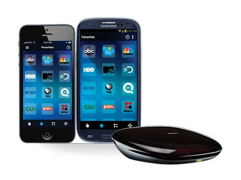 turn your android phone into a universal remote logitech releases hamony ultimate hub to turn your phone