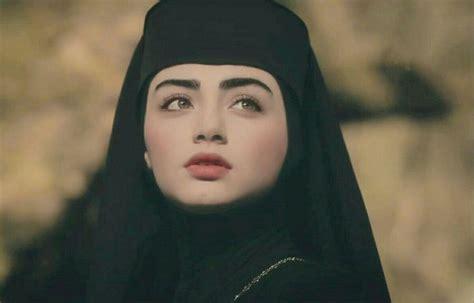 Kuruluş osman bala hatun'un gerçek adı yaşı oynadığı diziler. Bala hatun in 2020   Turkish women beautiful, Foreign celebrities, Beauty full girl