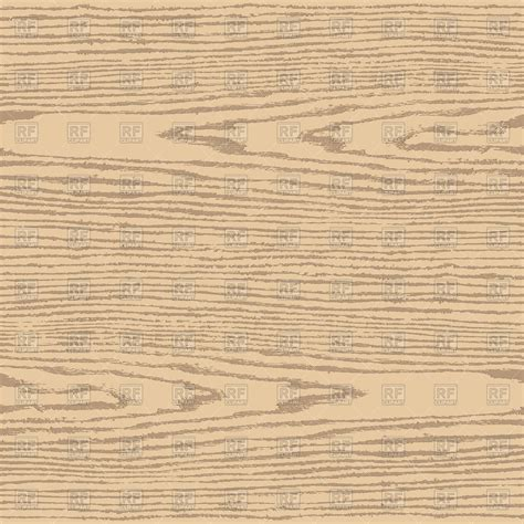 light brown timber wooden texture vector image of