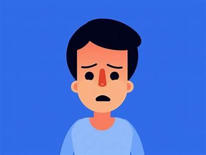 Cough Communicable Diseases Health Disease Biology Dieseases