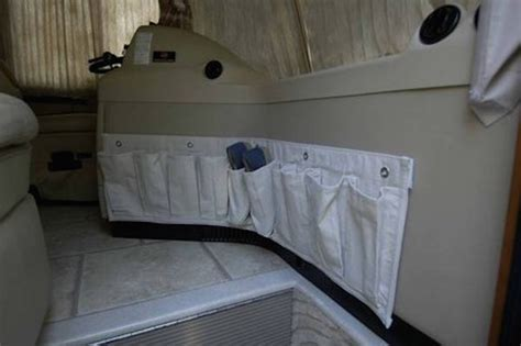 rv upgrades  popular rv camper upgrades mods