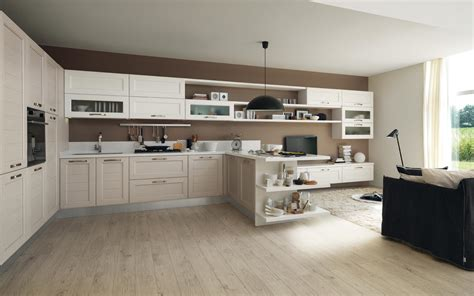 cuisine lube beautiful lube cucina contemporary skilifts us