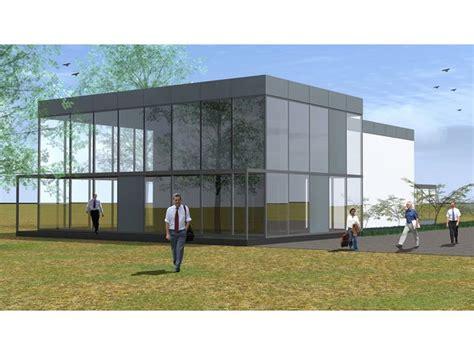construction bureau construction modulaire de bureaux contact terabita