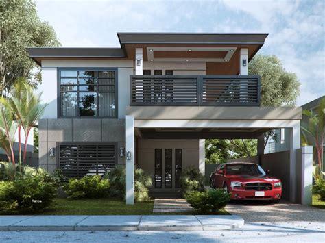 philippines inspired single family home amazing architecture magazine