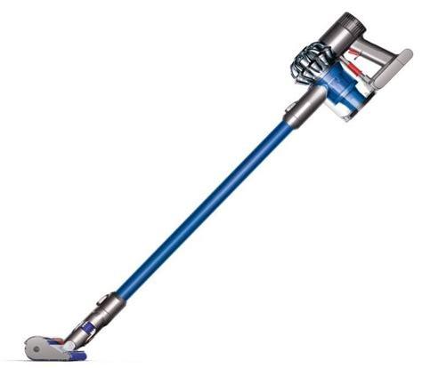 dyson floor attachment v6 dyson v6 fluffy handheld stick cordless vacuum hoover