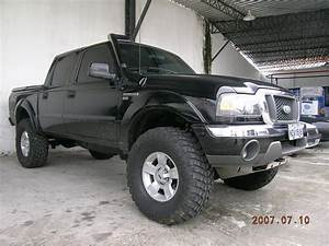 Pneu Ford Ranger : f250 4x4 escolha do pneu ro 16 mud alguem aki vende ~ Farleysfitness.com Idées de Décoration