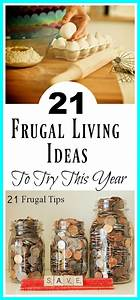 weekly bill organizer 21 frugal living tips to try this year a cultivated nest