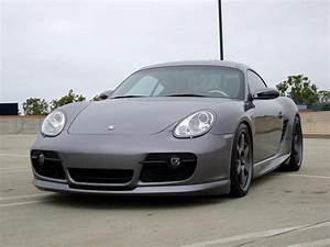 Forum Porsche Cayman : 911s gains cayman s brother pics rennlist porsche discussion forums ~ Medecine-chirurgie-esthetiques.com Avis de Voitures