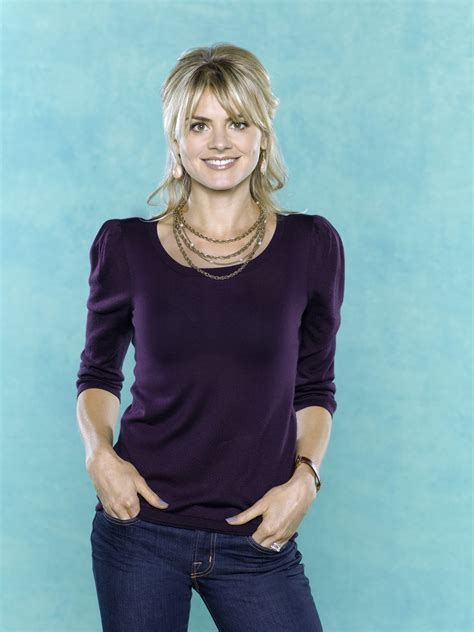 Boy With Boy Sex Video Download - eliza coupe known people famous people news and