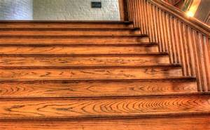 Recouvrir Marche Escalier : comment recouvrir de papier peint des contre marches d ~ Premium-room.com Idées de Décoration