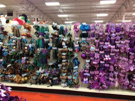 garden ridge christmas decorations www indiepedia org