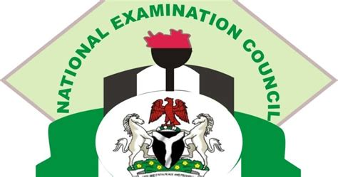 neco junejuly ssce exam timetable amended version