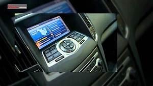 Nissan Navi Update : how to update the navigation system in a nissan peoria ~ Jslefanu.com Haus und Dekorationen