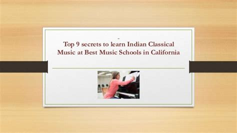 Top 9 Secrets To Learn Indian Classical Music At Best. Assisted Living Ann Arbor What Is Sms Service. Blue Mountain Recovery Center. Exterminator Salt Lake City Belgium Beer Map. Best Dui Attorney Las Vegas Tax Attorney Ca. Homeowner Insurance Company Comcast Vs Rcn. Human Services Degree Programs. Prestige Pools Las Vegas Cruise Ship Schedule. Computer Science Data Mining