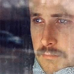Ryan Gosling Cereal Meme - meme ryan gosling n 227 o quer comer cereal ryan gosling won t eat his cereal sequelanet