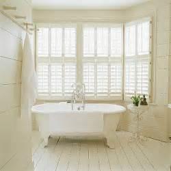 bathroom window treatments ideas 7 bathroom window treatment ideas for bathrooms blindsgalore