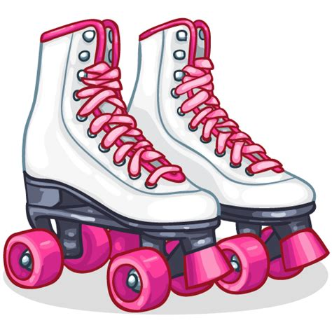 Item Detail - Rollerskates :: ItemBrowser :: ItemBrowser