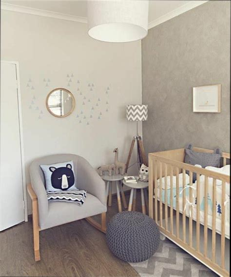 couleur chambre bebe fille chambre fille chambre bebe deco idee