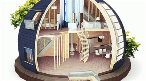 top  geodesic dome home ideas  youtube