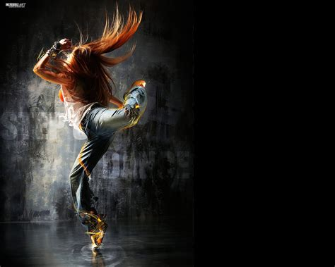 Download Dance Wallpaper 1280x1024  Wallpoper #264428