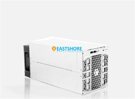 The avalonminer 721 is made with reliable open quality. Canaan Avalon Miner A921 20TH 7nm Bitcoin Miner IMG 01 ...