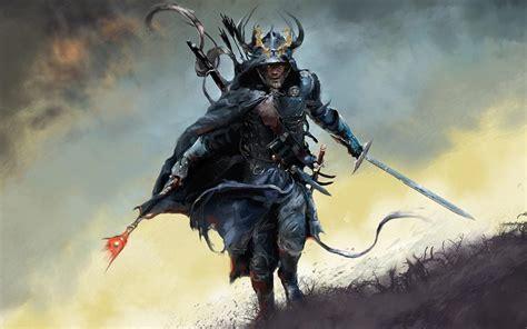samurai wallpaper  android apk