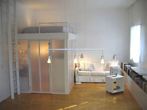 bunk bed ideas for small rooms modern home design and decor