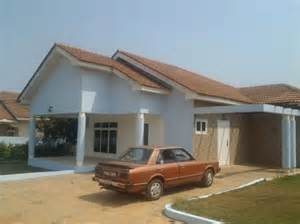 Estates in Accra Ghana Houses for Sale